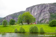 SimenBerg-Telemarkskanalen-6992