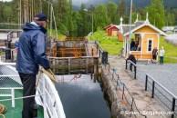 SimenBerg-Telemarkskanalen-7200