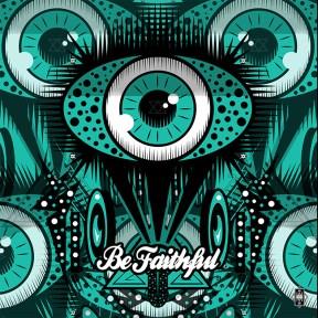 BeFaithfull