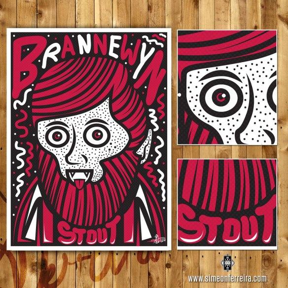 brannewyn-poster