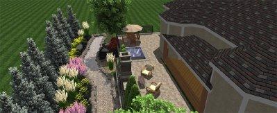 Simes-Landscape-Designs (2)-min