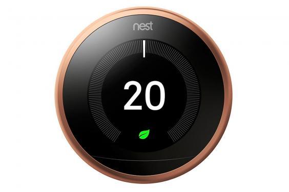 7 best smart home gadgets