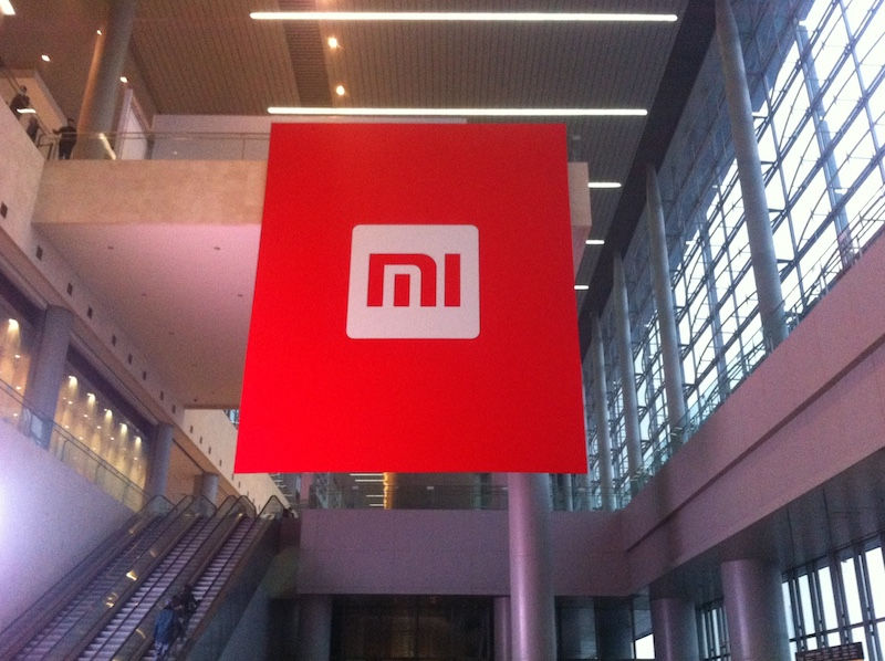 Xiaomi Redmi Note 5 Leaked Live Images Show Bezel-Less Display, Dual Rear Cameras