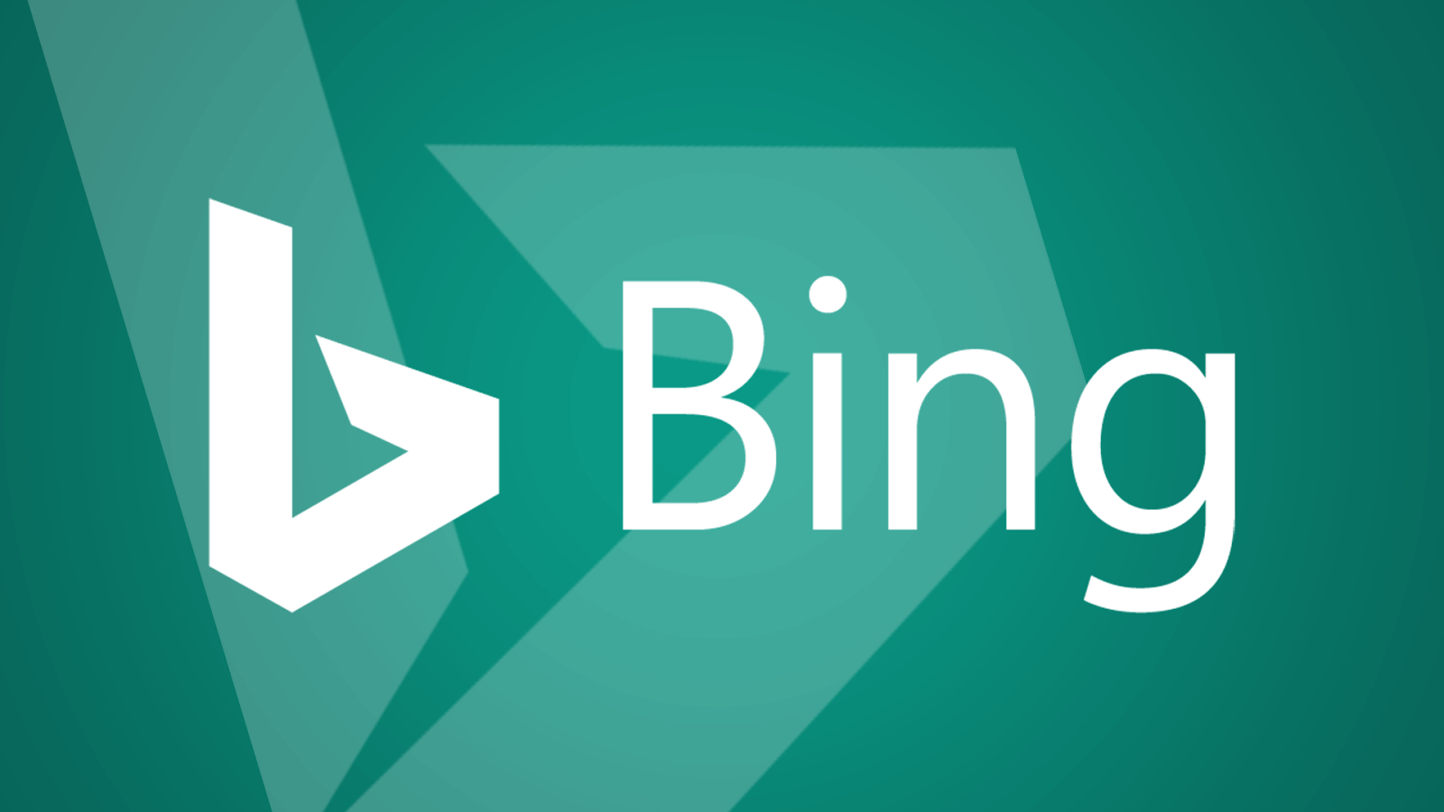 Bing Ads Editor adds labels for Mac users & other features for Windows users