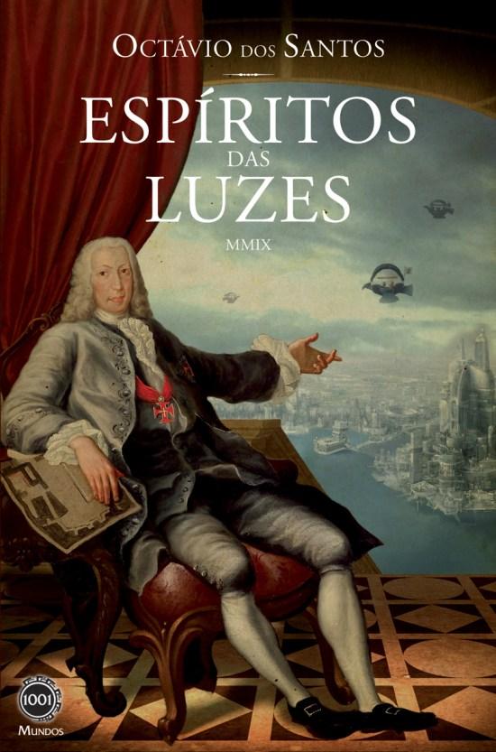 Espirito_Das_Luzes