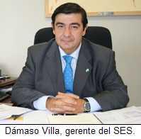 damaso-villa