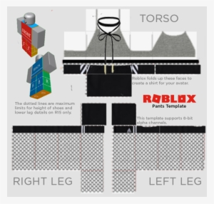 Roblox Shirt Template PNG Download Transparent Roblox Shirt Template PNG Images For Free NicePNG