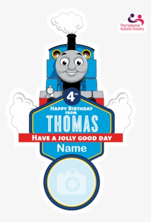 Thomas The Tank Engine T Shirt Thomas And Friends Tshirt Transparent Png 680x850 Free Download On Nicepng