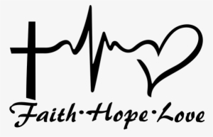 Download Faith PNG & Download Transparent Faith PNG Images for Free ...