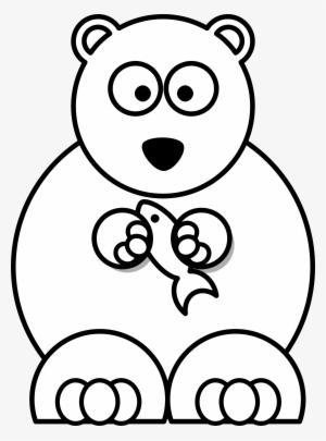 28 Collection Of Kakashi Hatake Easy Drawing Kakashi Hatake Easy Drawing Transparent Png 640x480 Free Download On Nicepng