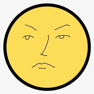 Meme Face Png Download Transparent Meme Face Png Images For Free