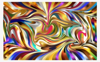 download wallpaper psychedelic