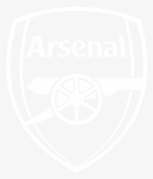 arsenal thumbnail roblox arsenal