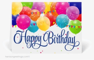 Client Happy Birthday Cards For Business Birthday Cards For Facebook Timeline Transparent Png 946x704 Free Download On Nicepng
