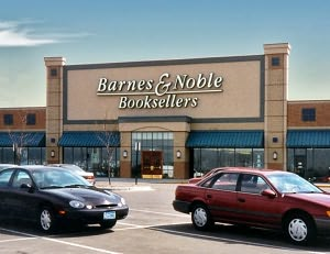 B N Store   Event Locator Maple Grove