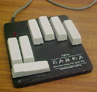 another image of the cykey