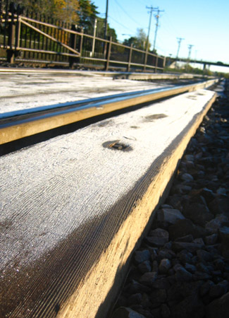 i never asked for this - photo by Jeremy Clarke