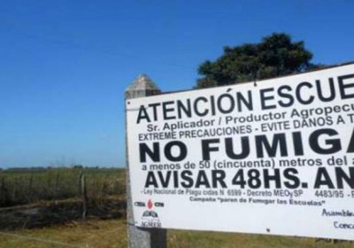 Argentina: Un fallo inédito por la salud