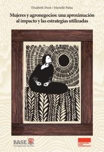 Mujeres y agronegocios (libro)