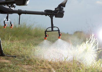 Bayer-Monsanto paga 10 mil millones para cerrar los juicios contra Roundup por producir cáncer