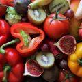 El mito de la crisis alimentaria