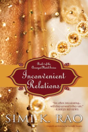 InconvenientRelations-web