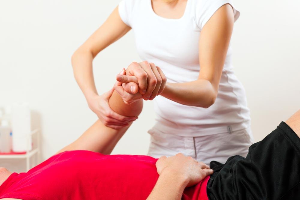 Déroulement-sceance-physiotherapie-techniques-passives-et-éducatives-2