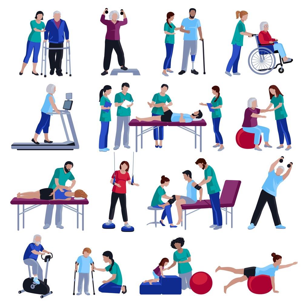 La-Physiotherapie-c'est-quoi