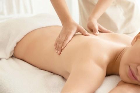 Menu_Accueil_Massage_Classique