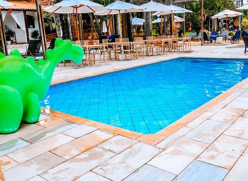 piscina-galeria8