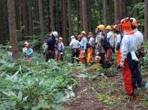 2017 林業講座 第4回