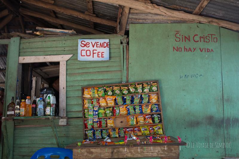 Christ and Coffee