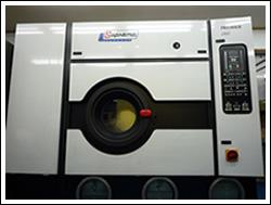 drymachine