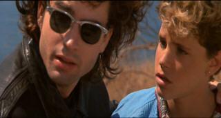 Michael---Sam--the-lost-boys-movie-377229_320_171