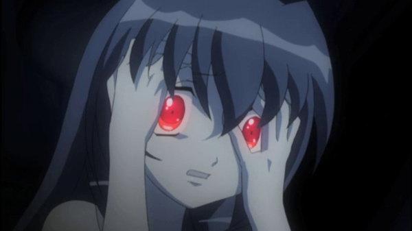 Resultado de imagem para uta kata anime gif