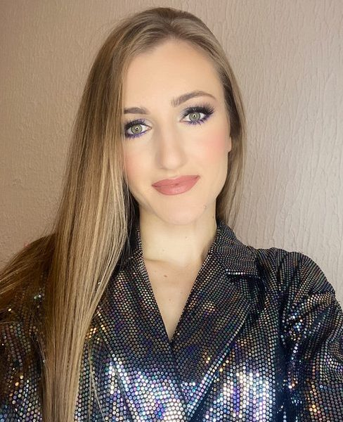 Rich Mummy In USA, California Needs a Man For Dating