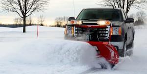 Simlawn-Snow-Plowing-300x151