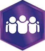 sims-4-get-together-official-icon
