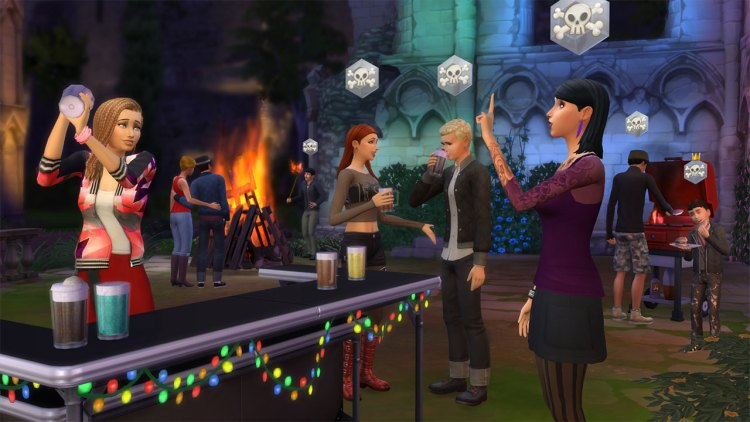 TS4_553_EP02_GROUP_ACTIVITIES_02_002