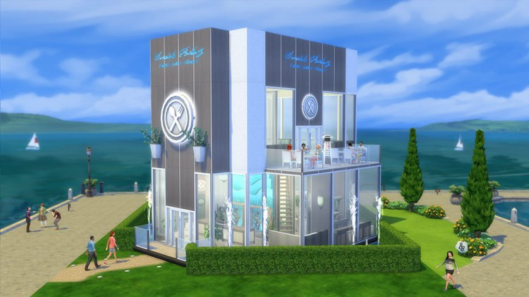TS4_Gallery_BluewaterCorral