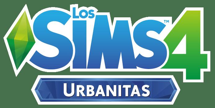 sims4ep3_logo_rgb_keyline_es