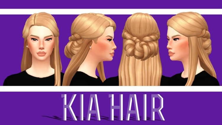 kia-hair