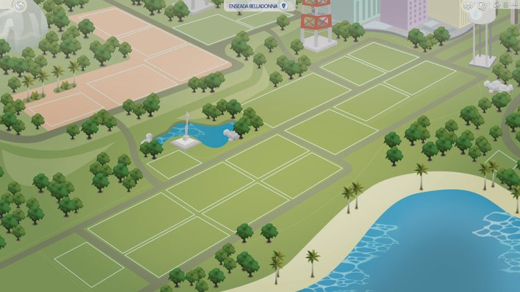 _sims_4_fanmade_map__belladonna_cove_by_filipesims-dapp53m