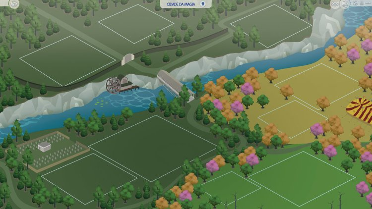 _sims_4_fanmade_map__cidade_da_magia___magic_town_by_filipesims-daoub5o
