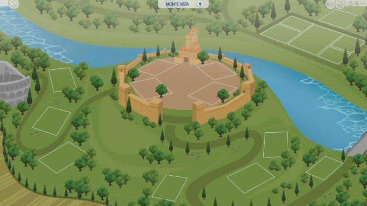 _sims_4_fanmade_map__monte_vista_by_filipesims-dapdgex