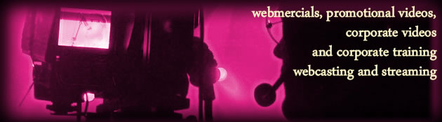 webmercials_video_marketing