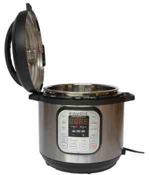 Instant Pot is rated as the #1 pressure cooker for many reasons but do you really need one? Read this Instant Pot Pressure Cooker review to find out..