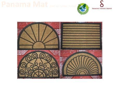 Panama Mat, Bimart.pptx(1)