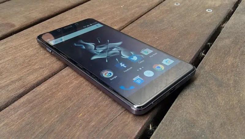 Best Android Phones Under ₦20,000 in Nigeria