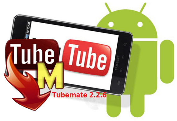 tubemate226-android